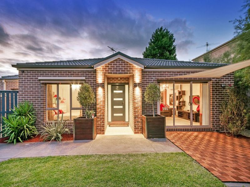 22 Doidge Street, Bundoora, Vic 3083
