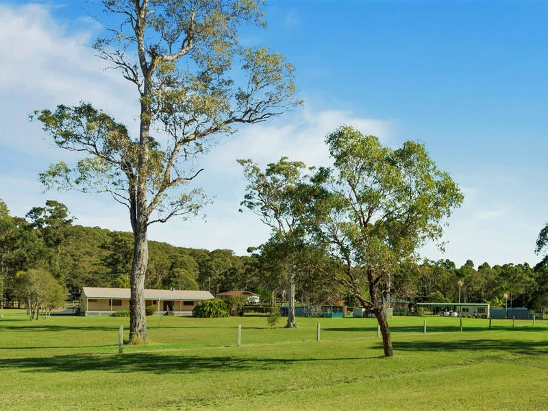 4 Carlyle Close, Jilliby, NSW 2259