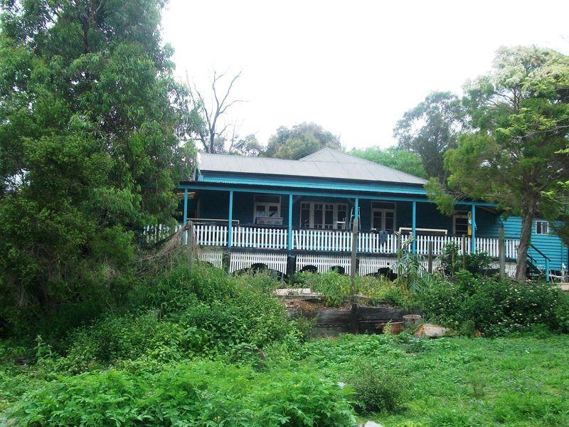 Address available on request, Booie, Qld 4610