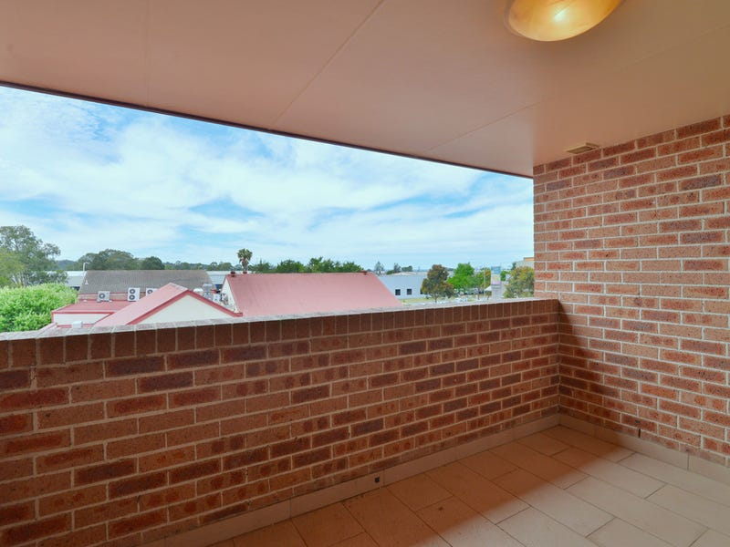 1/24 Riverview Street, North Richmond, NSW 2754