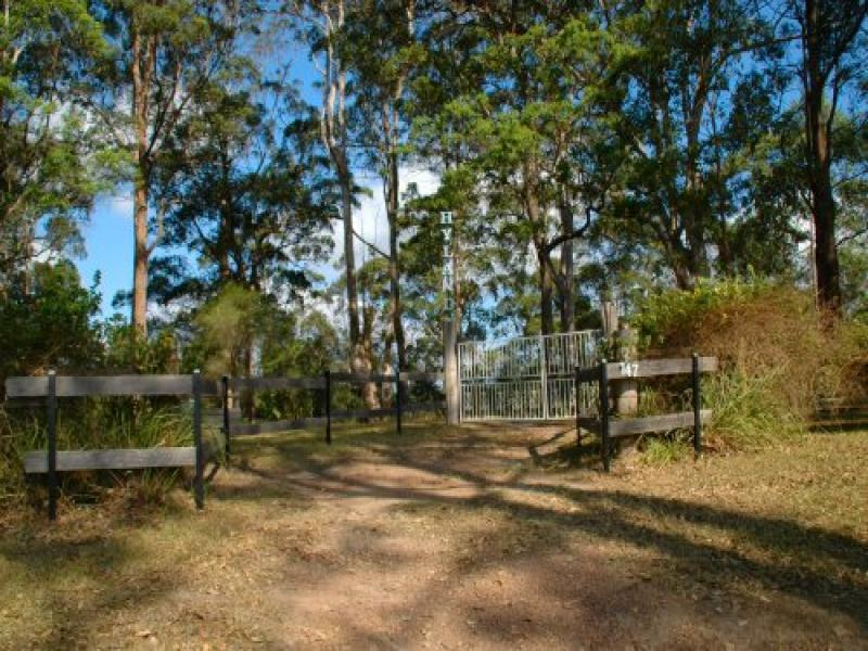 147 Newmans Road, Wootton, NSW 2423