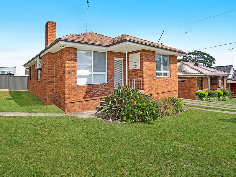 65 Prairie Vale Road, Mount Lewis, NSW 2190