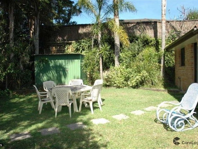 a/36a Powderworks Road, North Narrabeen, NSW 2101