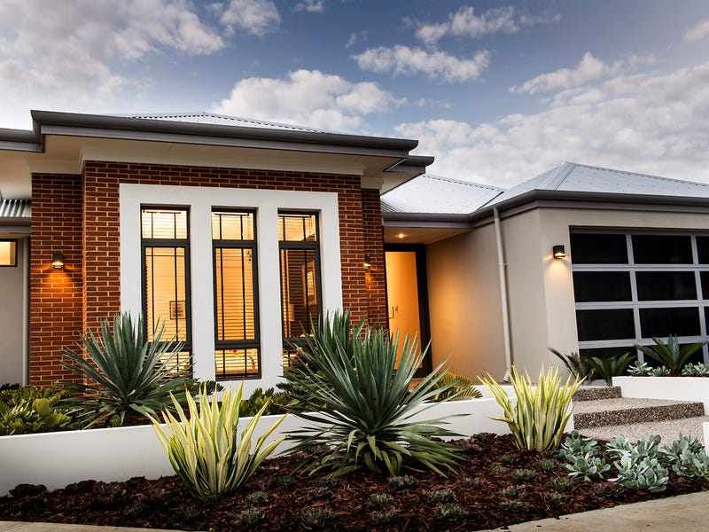 New house and land packages for sale in carramar wa 6031 tba ringtail street banksia grove malvernweather Image collections