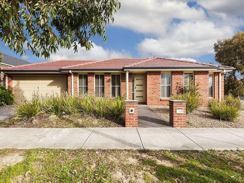 1/15 Jindabyne Avenue, South Morang, Vic 3752