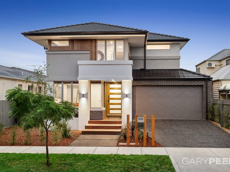 28 Almond Street, Caulfield South, Vic 3162