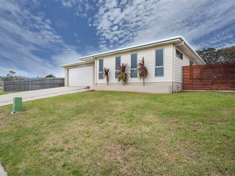 11 Arcadia Avenue, Turners Beach, Tas 7315
