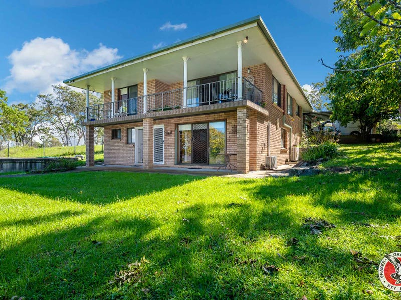 283 North Head Drive, Moruya, NSW 2537