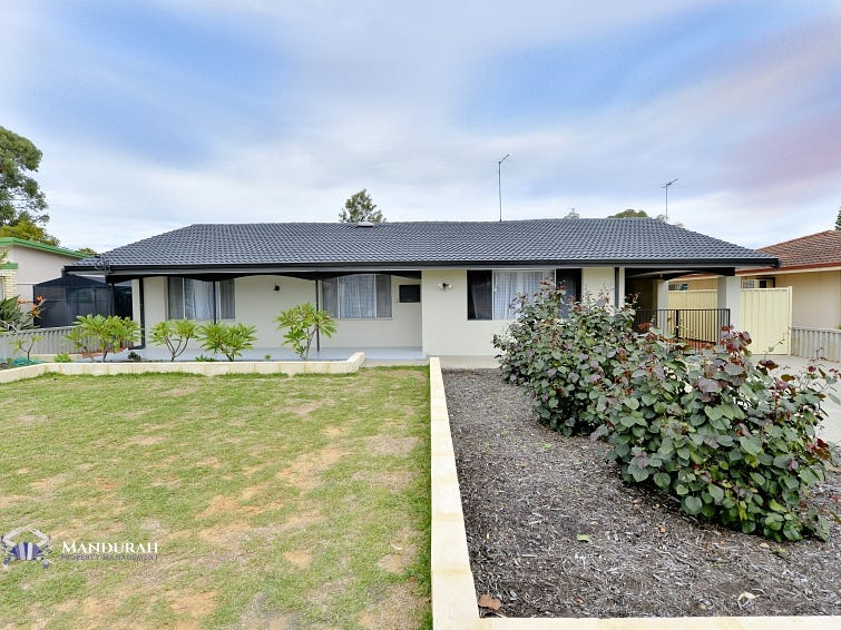 13 Nesbit Road, Greenfields, WA 6210