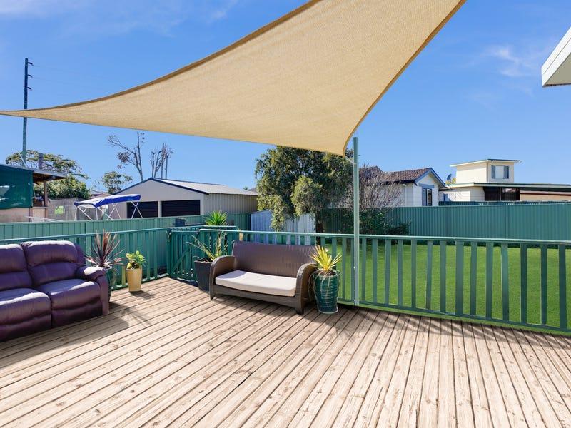 79 Brennon Road, Gorokan, NSW 2263