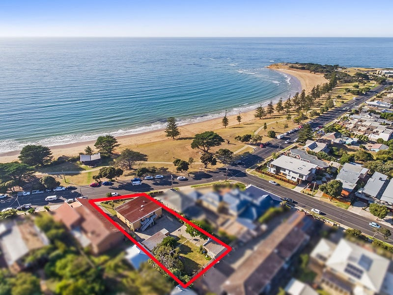 31 The Esplanade, Torquay, Vic 3228