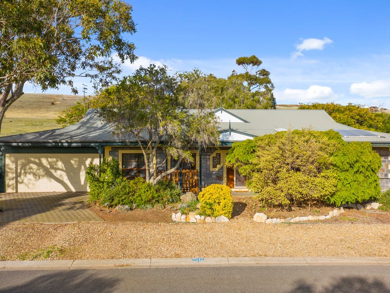 10 The Sands, Normanville, SA 5204