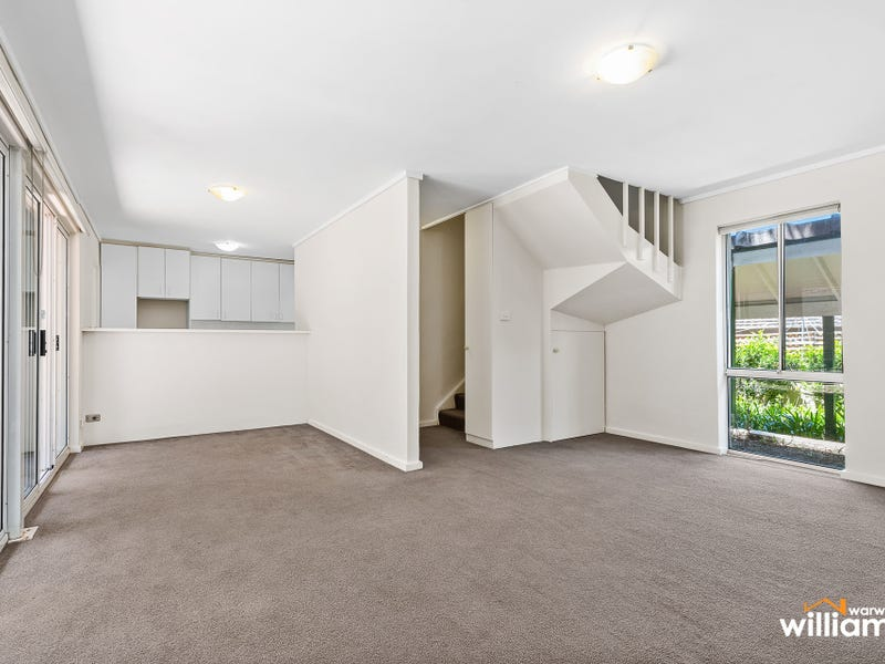 4/54 Hampden Road, Russell Lea, NSW 2046