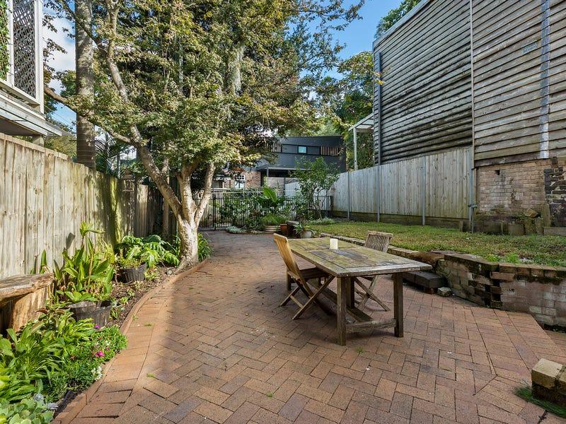 165 Mullens Street, Rozelle, NSW 2039