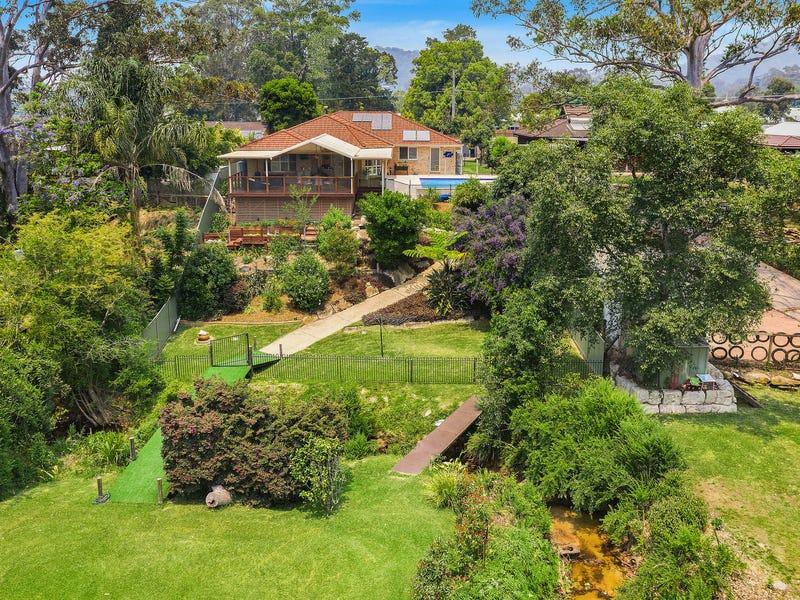 40 Fountains Road, Narara, NSW 2250