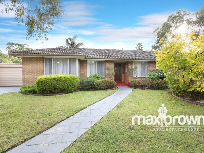 16 Bungalook Road East, Bayswater North, Vic 3153