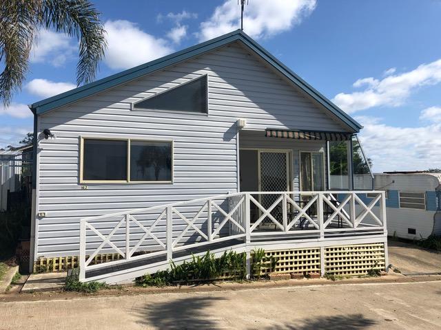 47/34 Ilett Street, Mollymook, NSW 2539