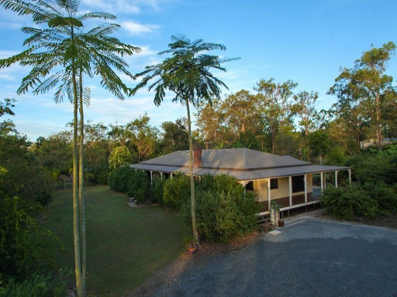 9 -15 Sarah Court, Logan Village, Qld 4207