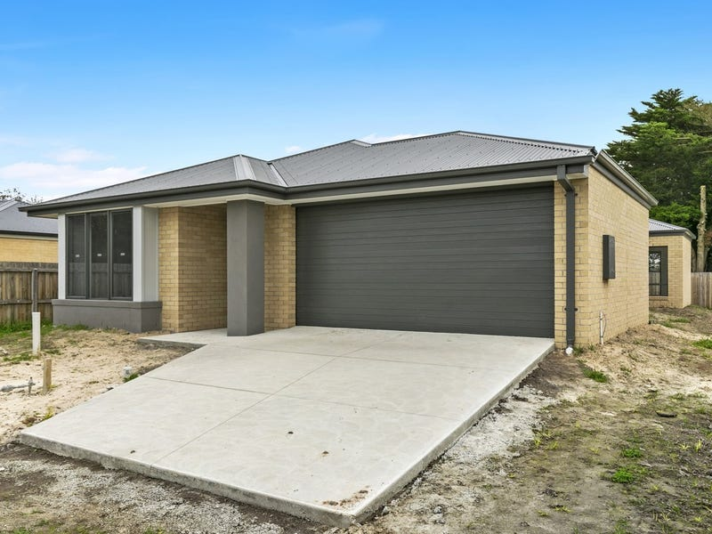 37 Hopkins Street, Winchelsea, Vic 3241
