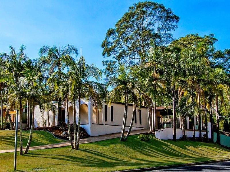 55 Stachon Street, North Gosford, NSW 2250