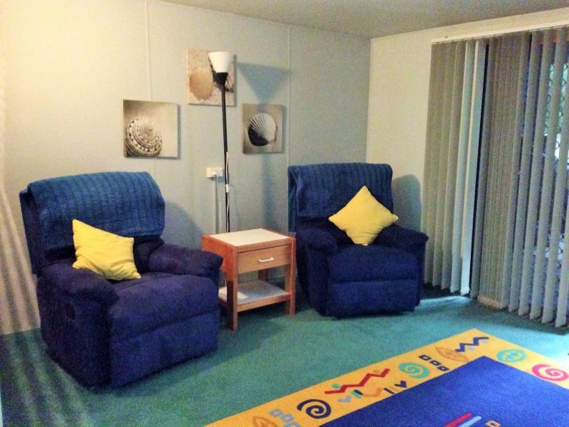 Address available on request, North Batemans Bay, NSW 2536