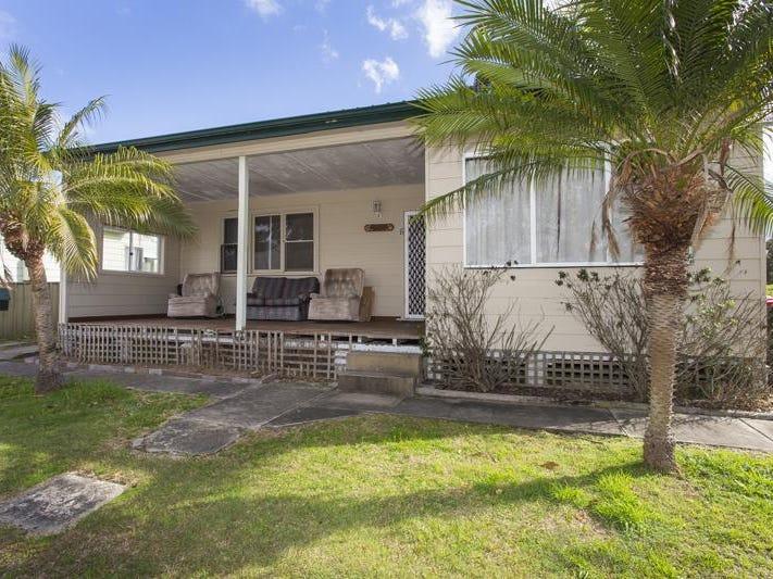 6 Church St, Minmi, NSW 2287