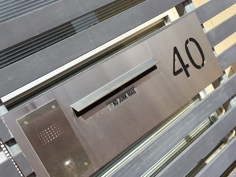 40 GODFREY STREET, Port Adelaide, SA 5015