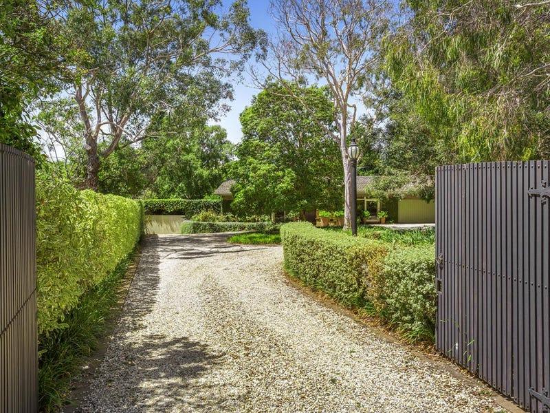 50 Old Mornington Road, Mount Eliza, Vic 3930
