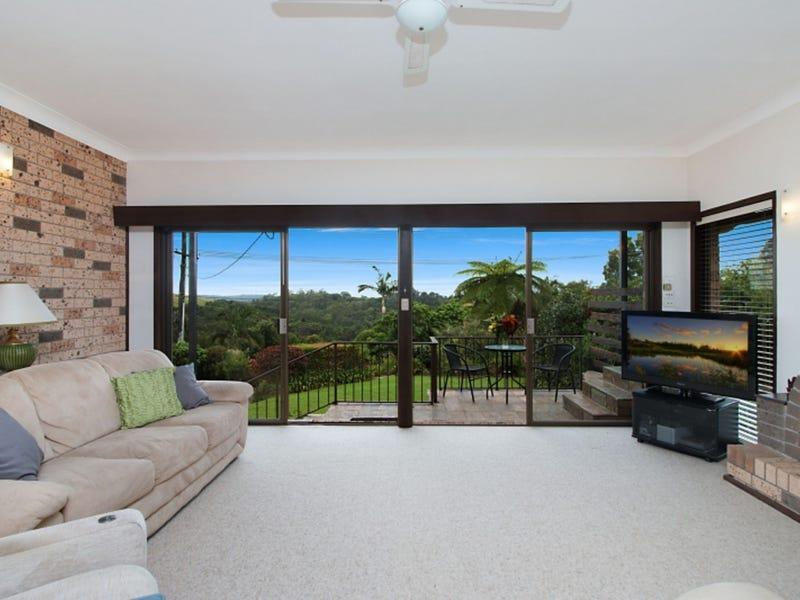 33 McAllisters Road, Bilambil Heights, NSW 2486