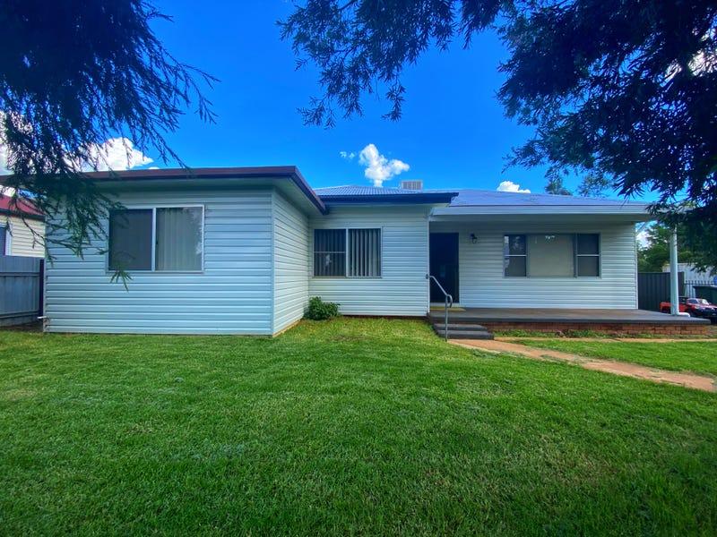12 Alldis Street, Condobolin, NSW 2877