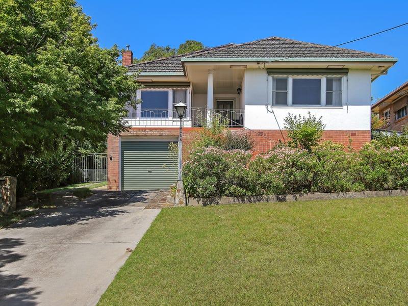 396 Percy Street, East Albury, NSW 2640