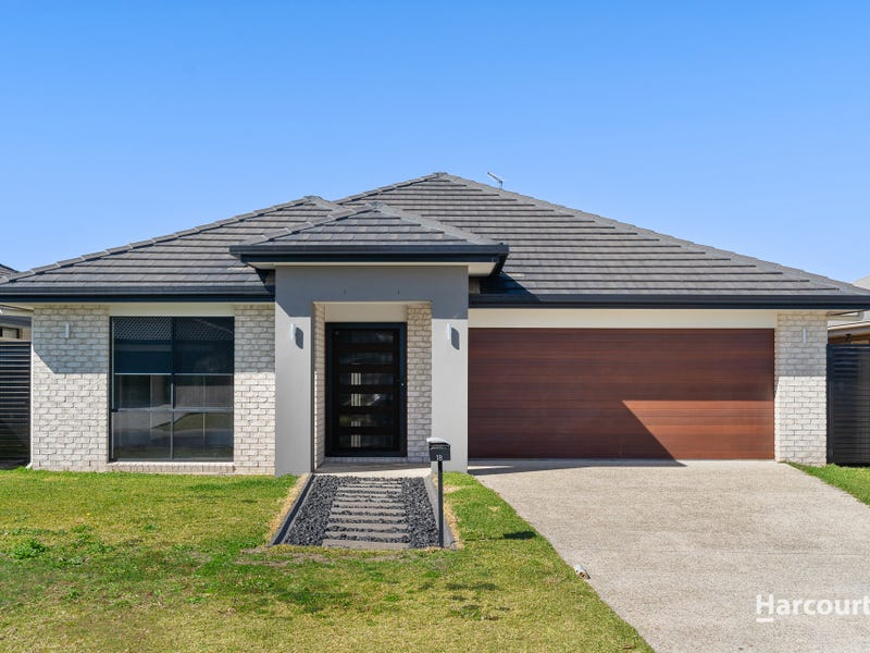 18 Kestrel Street, Ballina, NSW 2478