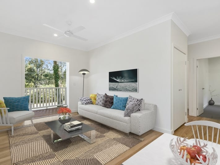 736b Barrenjoey Road, Avalon Beach, NSW 2107