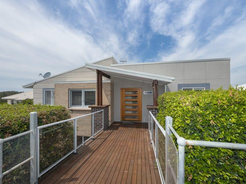 11 John Darling Avenue, Belmont, NSW 2280