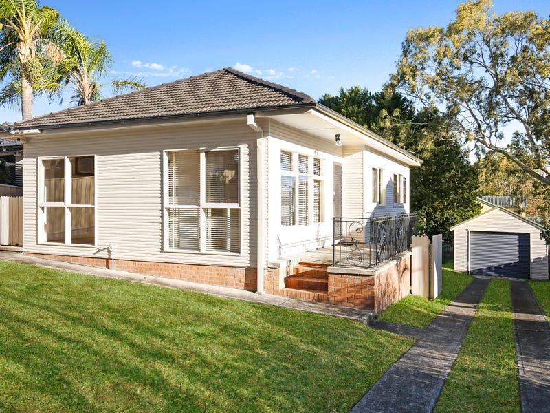 295 Farmborough Road, Farmborough Heights, NSW 2526
