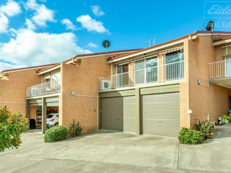 4/14 Ford Street, Queanbeyan East, NSW 2620