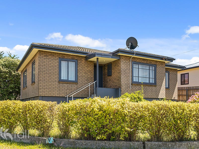 8 Renfrew Circle, Goodwood, Tas 7010