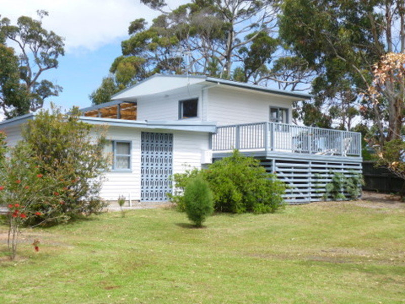 29 Vincent Ave, Verona Sands, Tas 7112