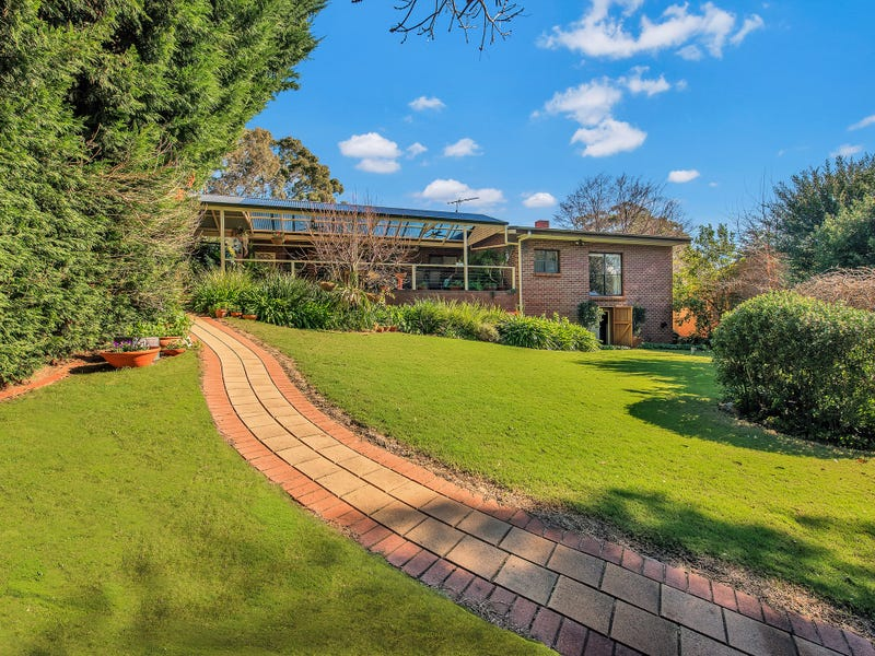 6 Marion Court, Coromandel Valley, SA 5051