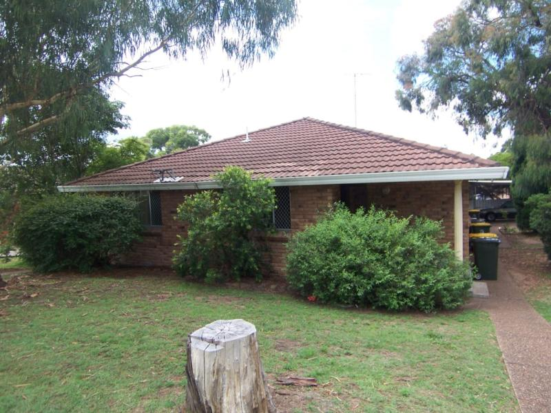 1-2-3, 34 Skilton Ave, East Maitland, NSW 2323