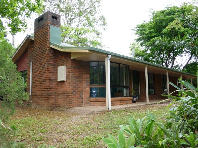 77 Railway Parade, Glass House Mountains, Qld 4518