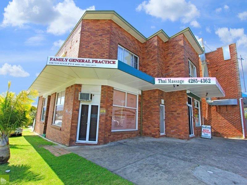 80C Towradgi Road, Towradgi, NSW 2518