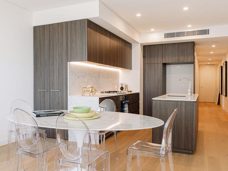 12 Phillip Street, Parramatta, NSW 2150