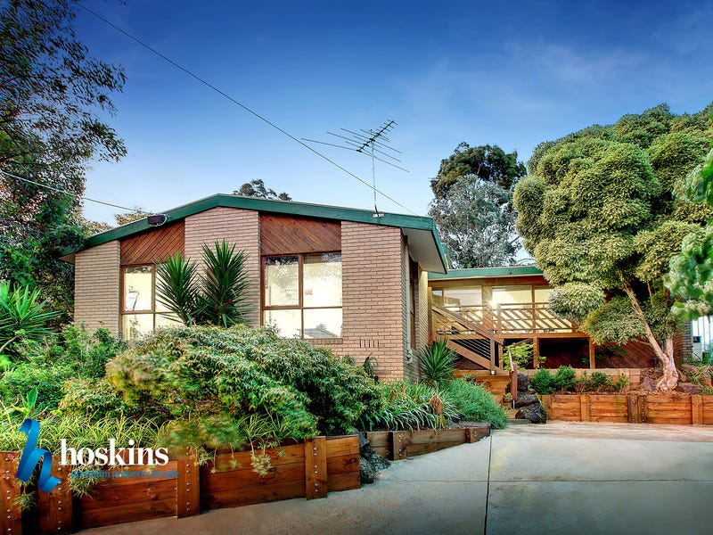 65 Landau Drive, Warranwood, Vic 3134
