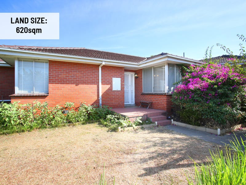 26  Shirley Street, Noble Park, Vic 3174