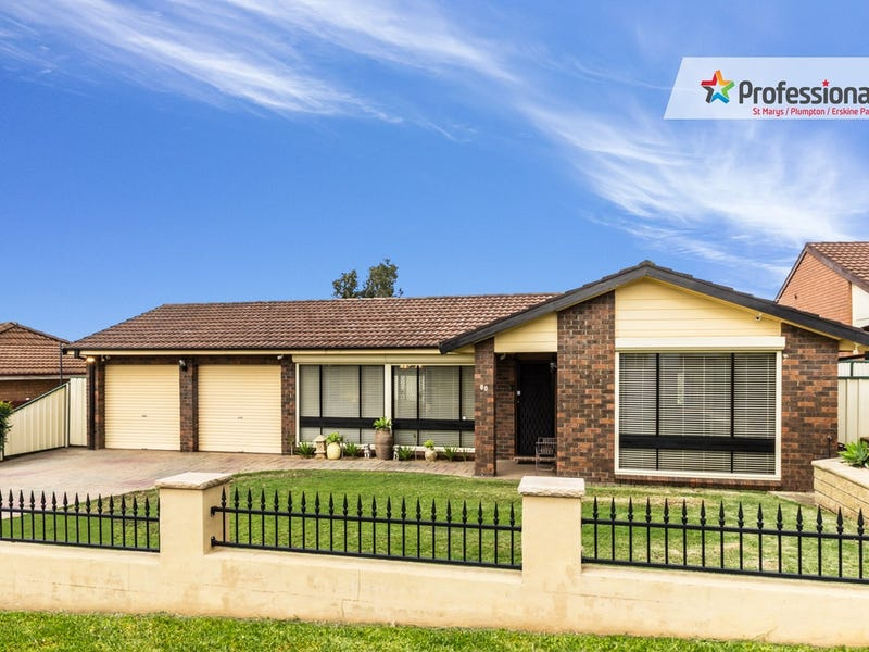 60 Colorado Drive, St Clair, NSW 2759