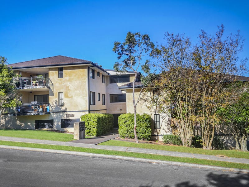3/17-19 Hely Street, West Gosford, NSW 2250