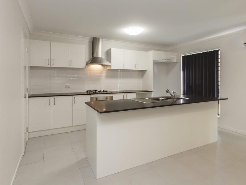 Address available on request, Chermside West
