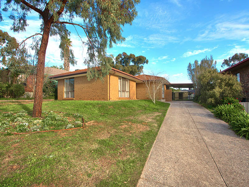 16 Basedows Street, Happy Valley, SA 5159