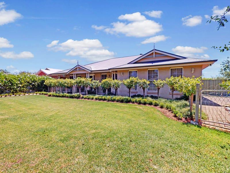16 Namoi Crescent, Dubbo, NSW 2830